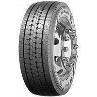 Грузовые шины Dunlop SP 346 (рулевая) 385/65 R22.5 158L