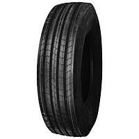 Грузовые шины Aplus S201 (рулевая) 385/65 R22.5 160L