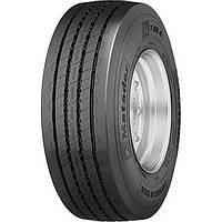 Грузовые шины Matador T HR4 (прицепная) 245/70 R19.5 141/140K