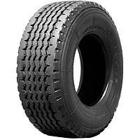 Грузовые шины Aeolus HN207 (прицеп) 385/65 R22.5 160K 20PR
