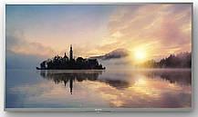Телевизор Sony KD-43XE7077 (MXR400Гц,UltraHD4K,Smart, HDR, 4K X-RealityPRO, Live Colour, Dolby Digital 20Вт), фото 3