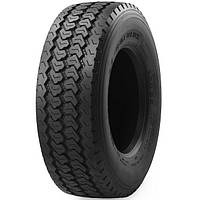 Грузовые шины Aeolus AGC28 (универсальная) 425/65 R22.5 165K 20PR