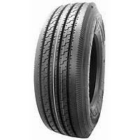 Грузовые шины Double Road 823 (рулевая) 315/70 R22.5 154/150M 20PR