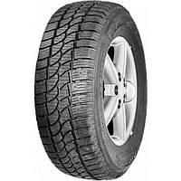Зимние шины Orium Winter LT 201 205/65 R16C 107/105R