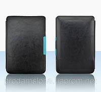 Чехол для электронной книги PocketBook 623