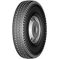 Грузовые шины Белшина Бел-115 (универсальная) 11 R20  16PR