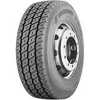 Грузовые шины Kormoran T On/Off (прицепная) 385/65 R22.5 158K