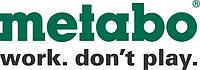 Добавлен ассортимент товара торговой марки Metabo
