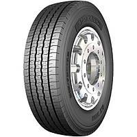 Грузовые шины Petlas SZ300 (рулевая) 235/75 R17.5 132/130M