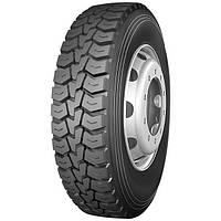 Грузовые шины Long March LM328 (ведущая) 315/80 R22.5 156/150K 20PR