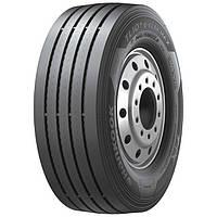 Грузовые шины Hankook TL10+ (прицеп) 455/40 R22.5 160J