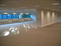 Ремонт офисов, офисных помещений