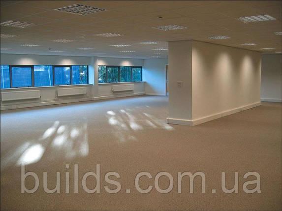 Ремонт офисов, офисных помещений, фото 2