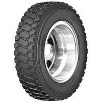 Вантажні шини Triangle TR691E (ведуча) 12 R20 158/155G 22PR