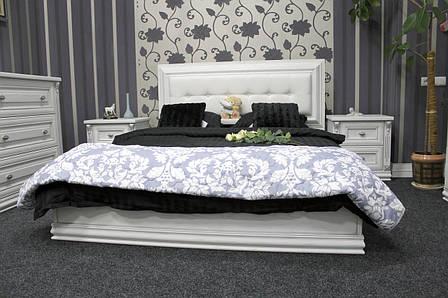 Спальня из натурального дерева , фото 2