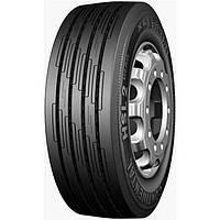 Грузовые шины Continental HSL2 Eco-Plus (рулевая) 295/80 R22.5 152/148М