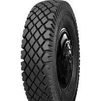 Грузовые шины АШК Forward Traction 281 (универсальная) 10 R20 146/143K 16PR