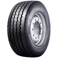 Грузовые шины Bridgestone R168 (прицеп) 235/75 R17.5 143/141J