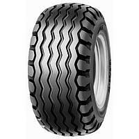 Грузовые шины Mitas IM-04 (с/х) 11.5/80 R15.3  10PR