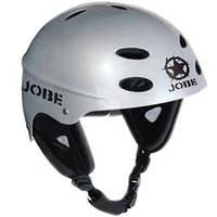 Шлем Jobe 12 Hustler Helmet - Silver (370709001-M)