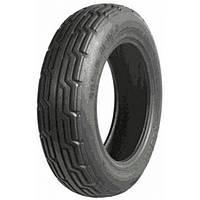Грузовые шины Росава Ф-288 (с/х) 5.5 R16  8PR