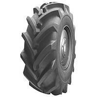 Грузовые шины Росава БЦК-10 (с/х) 30.5 R32  16PR