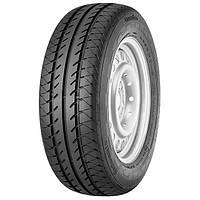 Летние шины Continental Vanco Eco 235/65 R16C 115/113R