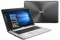 ASUS ZenBook UX510UX (UX510UX-DM228T)