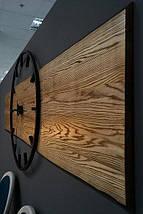 Часы Amelli Natur горизонтальные, фото 3