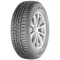 Зимние шины General Tire Snow Grabber 245/70 R16 107T