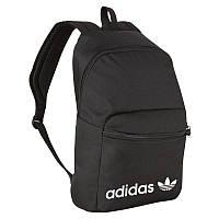 Рюкзак adidas 01