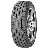 Летние шины Michelin Primacy 3 205/55 ZR17 91W