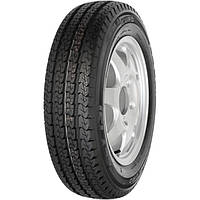 Летние шины Кама Евро 131 215/65 R16C 109/107R
