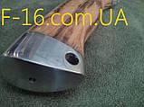 Нож охотничий 2266, фото 4