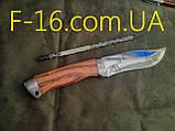 Нож охотничий 2266, фото 3