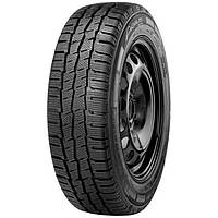 Зимние шины Michelin Agilis Alpin 215/60 R17C 109/107T