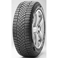 Зимние шины Pirelli Ice Zero FR 195/65 R15 95T XL
