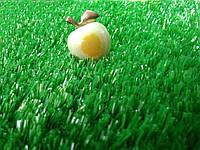 Трава искусственная Sintelon Levada 22мм