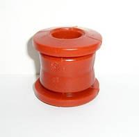 Сайлентблок переднего рычага передний полиуретан PEUGEOT BOXER ОЕМ:352393