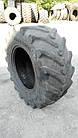 Шины б/у 460/70R24 TH400 Trelleborg для комбайна NEW HOLLAND