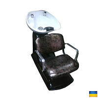 Мойка парикмахерская СМ-03.1