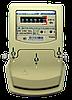 Счётчик однофазный Энергомера ЦЭ 6807Б-U К 1,0 220В 10-100А М6Ш6