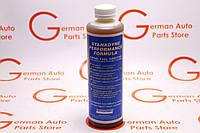 Присадка к дизельному топливу Stanadyne Performance Formula 480 ml