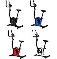 Велотренажер для зала Hop-Sport