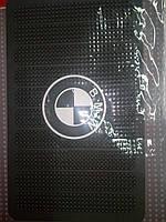 Підставка на панель KN-1759 P-008 (антискольжение) BMW