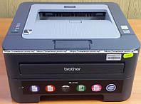 Принтер Brother HL 2240D из Европы Б\У