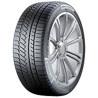 Зимние шины Continental ContiWinterContact TS 850P 225/55 R18 102V XL