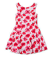 Очень красивое и качественное платье на девочку 2 года C&A Германия Размер 92