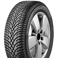 Зимние шины BFGoodrich G-Force Winter 2 245/45 R18 100V XL