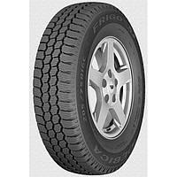 Зимние шины Debica Frigo LT 205/65 R16C 107/105T